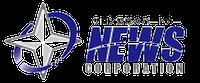 株式会社ニューズコーポレーション -News Corporation-
